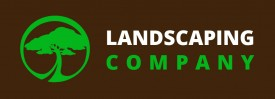 Landscaping Aubrey - Landscaping Solutions